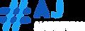 ajmarketing-logo-4