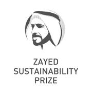 Zayed Sustainability Prize