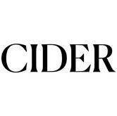 Cider.png