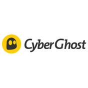 Cyber Ghos