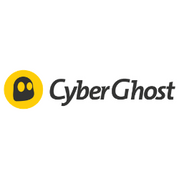 Cyber Ghost.png