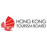 Honh Kong Tourism.png