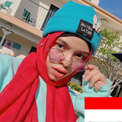 Sajidah