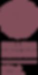 Logo_Bullens_Pfade_hoch_pos_RGB.png
