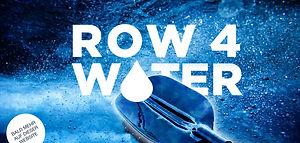 row4water.jpg