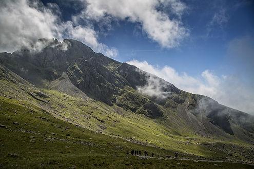 scafell-pike-mountain-in-england-1498843674RoF.jpg