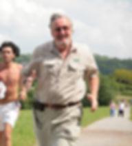 ken running cropped.jpg