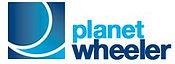Planet Wheeler.JPG