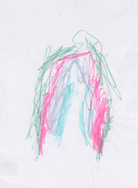 Nicolas drawing of rainbow 2.jpg