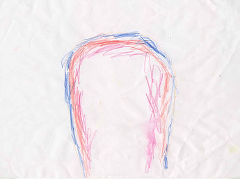 Nicolas drawing of rainbow 1.jpg