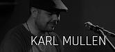 Karl Mullen.PNG