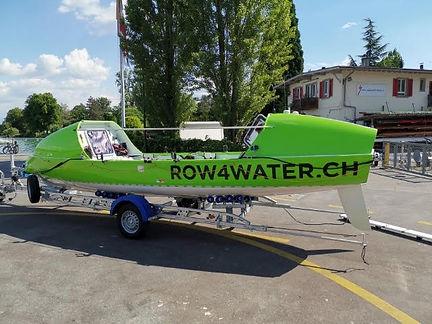 row4water boat.jpg
