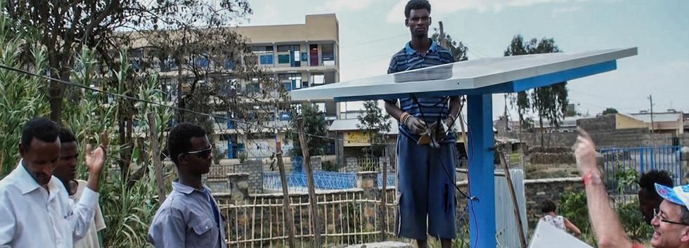 solar power for Chris Gopsill 3-Edit.jpg