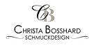 Christa bosshard.png