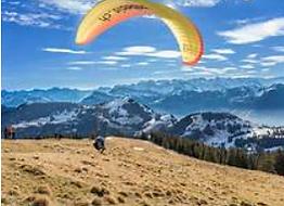 rigi paragliding.png