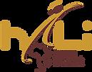 hali_logo_wide.png