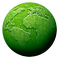 Green Planet_edited.png