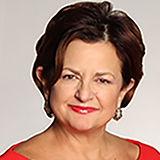 Miriam Hernandez-Kakol.jpeg