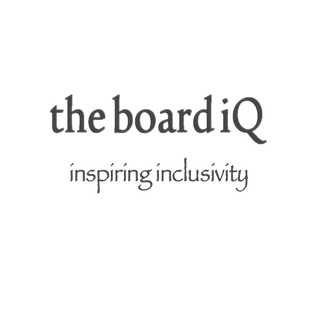 theboardiQ (Grey on Transparent).png