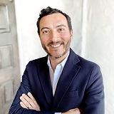 Josue Estrada.jpg