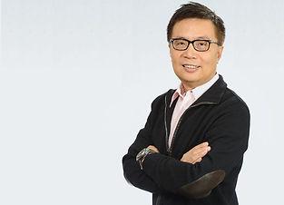 Alfred Chuang.jpg