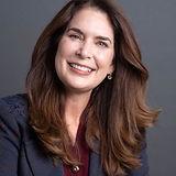 Ana Marie Argilagos.jpg
