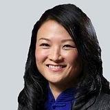 Maria-Zhang_edited.jpg