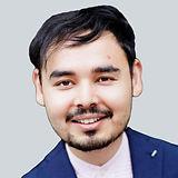sayid-abdullaev_edited.jpg
