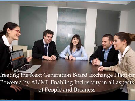 theboardiQ | Women on Boards | Board Readiness