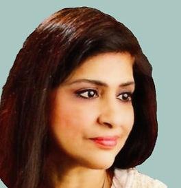 Mitra Khanna