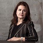 Patricia Diaz Dennis.jpg