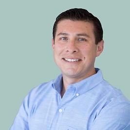 Frank Orozco