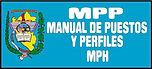 MPP-MPH.jpg
