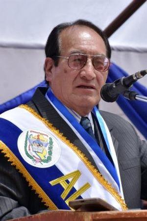 Dr Ricardo Tello I.JPG