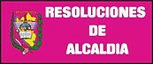 resoluciones-de-alcaldia.jpg