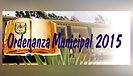 ordenanzas-municipal-emitidas-2015.jpg