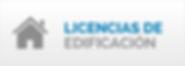 e-licencias-de-edificacion.png