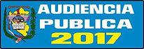 audicencia-publica-2017 (1).jpg
