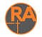 RA Dark Orange Gray Transparent.png