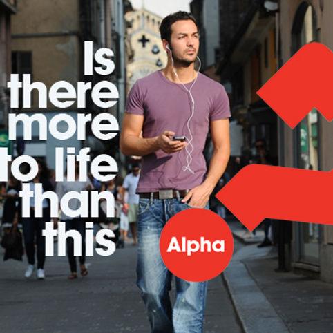 Alpha-feature-banner.jpg