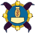 Troth Icon_edited.png