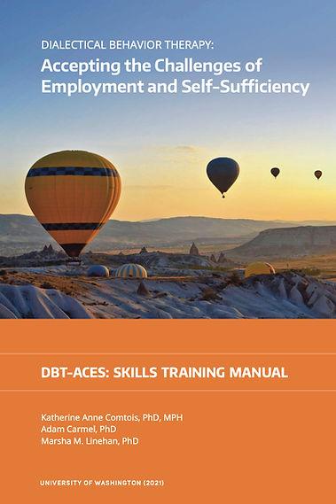 A5359.DBT-ACES Skills Manual copy.jpg