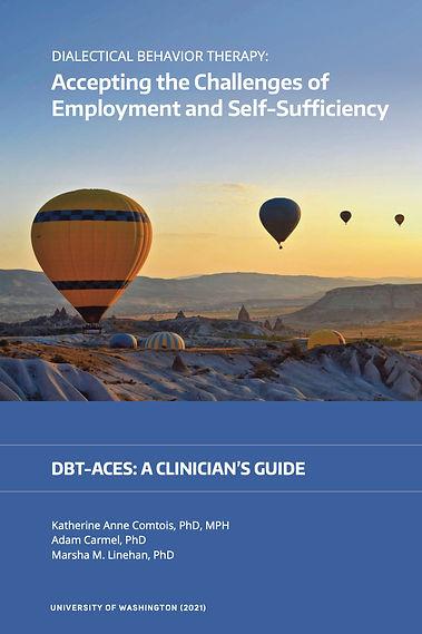 A5359.DBT-ACES Clinicians Guide copy.jpg