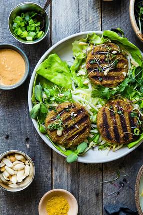 thai-veggie-burgers-photo.jpg