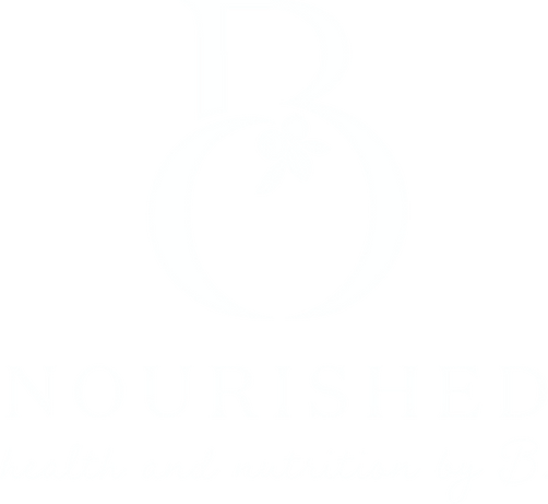 Nourished by B logo WHITE.png