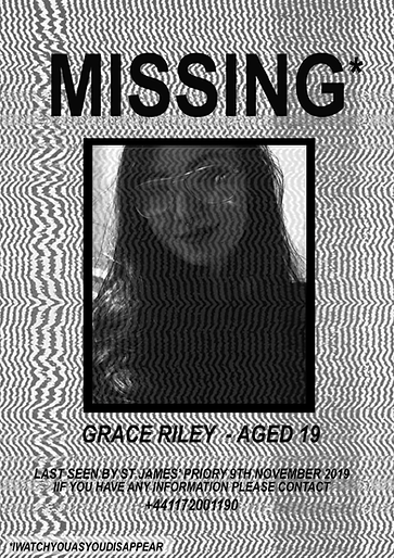Missing Poster.png