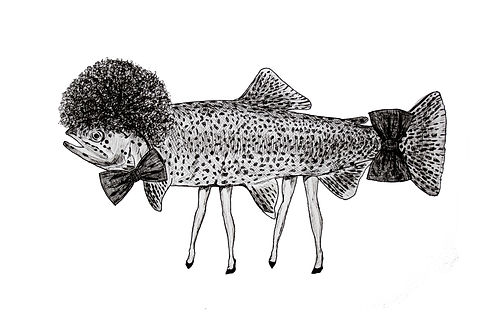 Trout With Legs.jpg