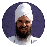 SiriSahib-circular.png