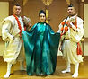 ●HP用 天河神社ご奉納.jpg