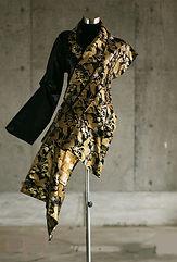 ◎一成さんゴールド衣装(床補正)_1491.jpg